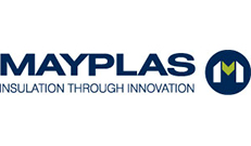 Mayplas