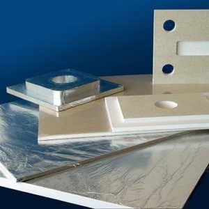 Promalight 240 Calcium Silicate Board