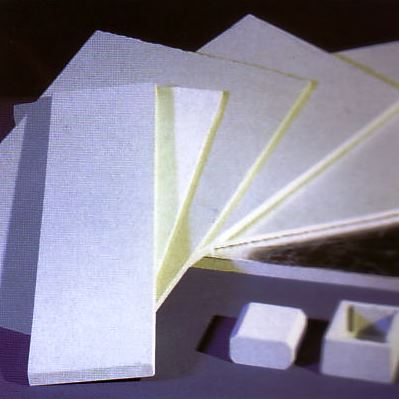 Promalight Calcium Silicate Board