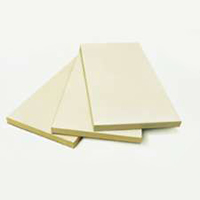 Calcium Silicate Board for High Temperature