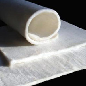 Aerogel Extreme Temperature Insulation