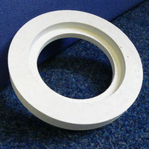 Monalite M1 and M1A Calcium Silicate