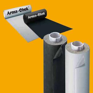 armachel-black-and-armachek-grey
