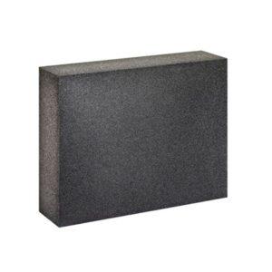 Foamglas W+F Slab Insulation