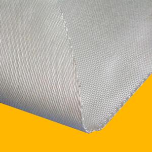 glass-cloth