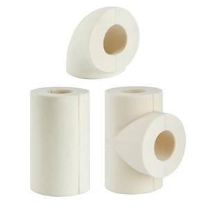 pir-foam-insulation